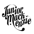 Junior Mackenzie